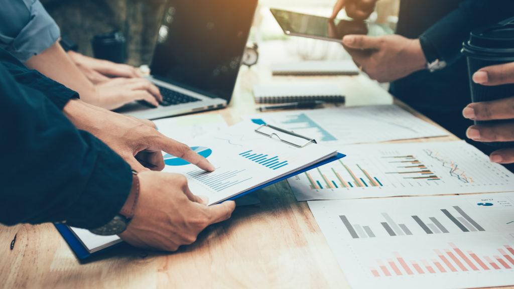Business IT & Computer Fleet Leasing & Finance NZ
