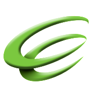 cyclone computers logo icon