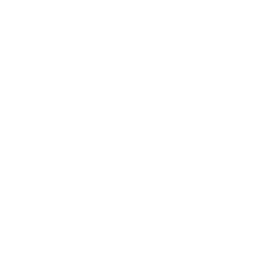 cyclone computers hp logo