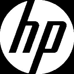 cyclone computers hp logo